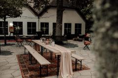 Stories-by-Josan-_-DR-Wedding-552_websize