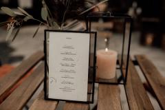 Stories-by-Josan-_-DR-Wedding-562_websize-1