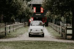 Trouwen-trouwfotograaf-buiten-bruiloft-veluwe-uilenbos00026-1024x683